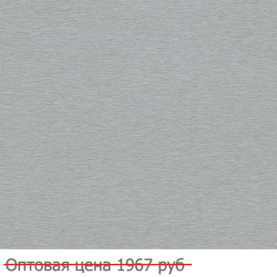Столешница 60х60 №107 Brushed Silver