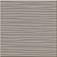 0138 Seagrass Grey.png