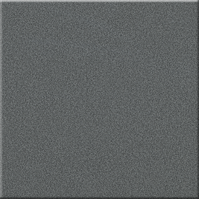 0074_Anthracite.png