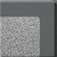 0087_Anthracite Mirage.png